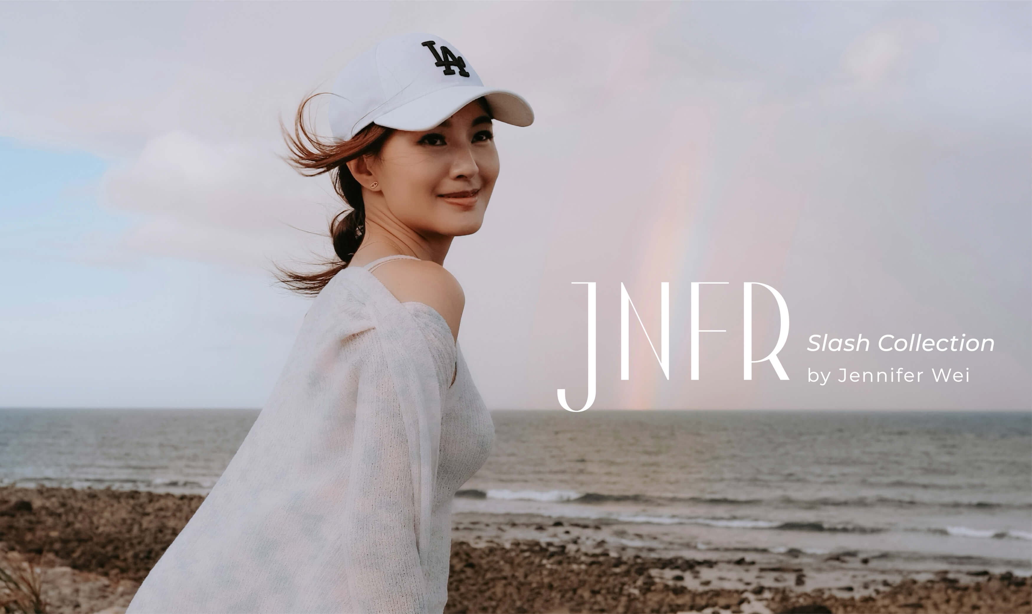New in   JNFR Sep. Collection